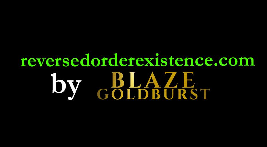 reversedorderexistence.com