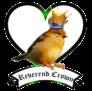 Reverend Crown Publications